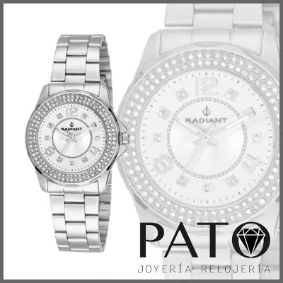 Radiant Watch RA295201