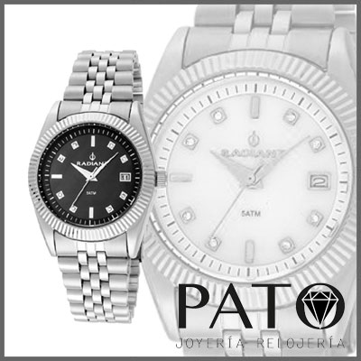 Radiant Watch RA299201