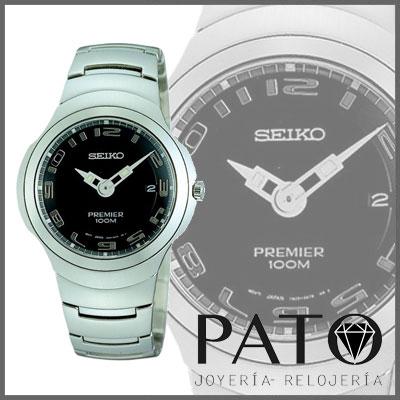 Seiko Watch SKP053