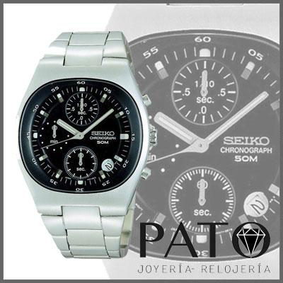 Seiko Watch SKS331P1