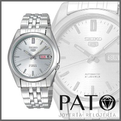 Seiko Watch SNK355K1
