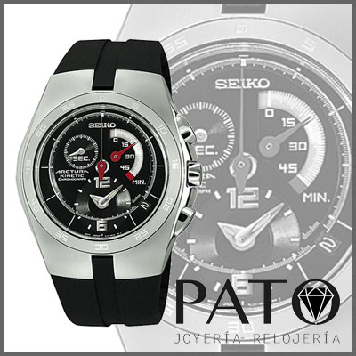 Reloj Seiko SNL0032