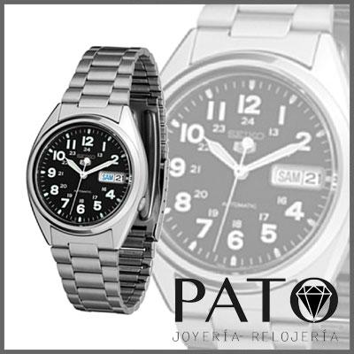 Seiko Watch SNX809K1