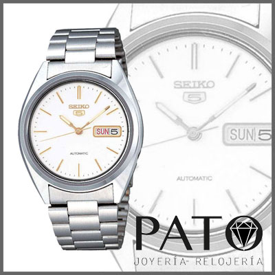 Seiko Watch SNXG47K1