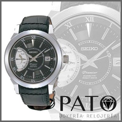 Reloj Seiko SRG0012