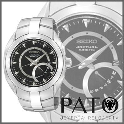 Seiko Watch SRN009