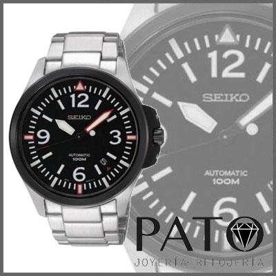 Reloj Seiko SRP027K1