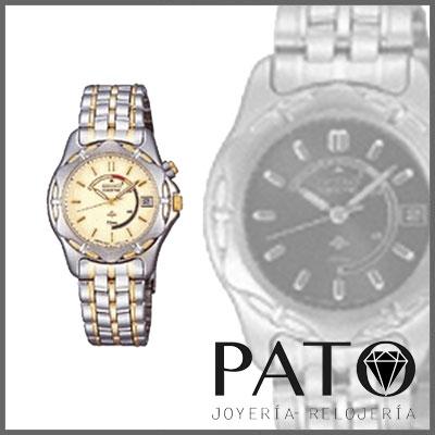 Seiko Watch SWP006P5
