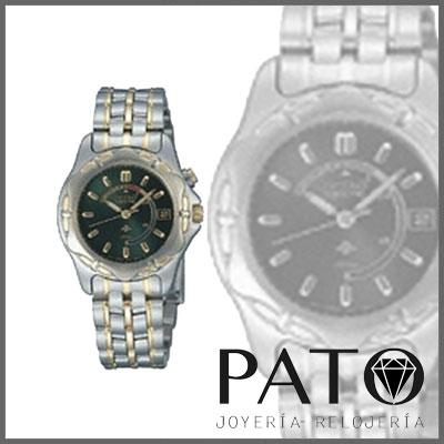 Reloj Seiko SWP218P1