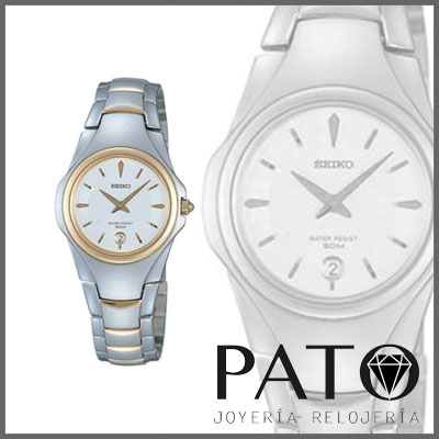 Seiko Watch SXC436P1