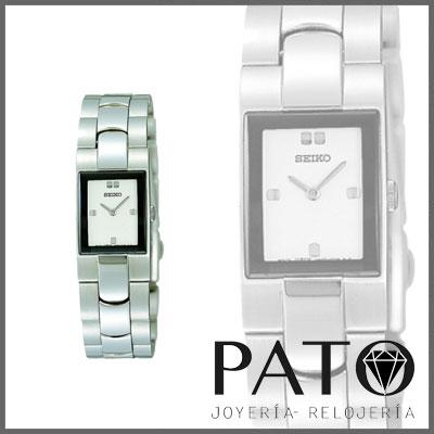 Reloj Seiko SXJW57P1