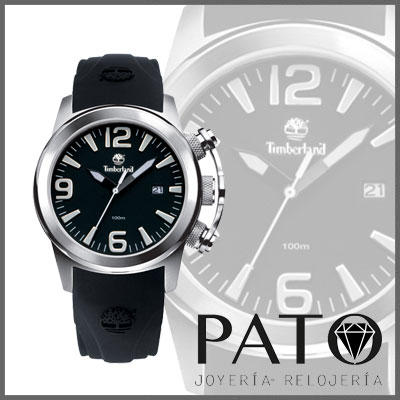 Reloj Timberland QT7119102
