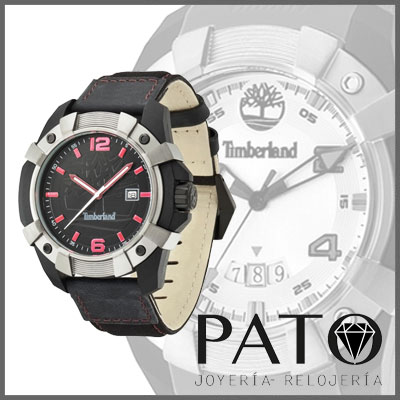 Timberland Watch TBL13326JPBU02A