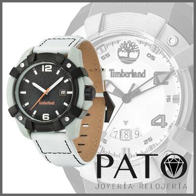 Reloj Timberland TBL13326JPGYB02A