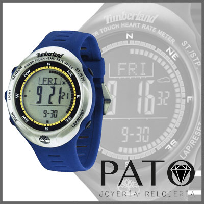 Reloj Timberland TBL13386JPBUS01