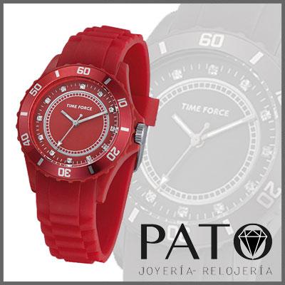 Reloj Time Force TF4024L04