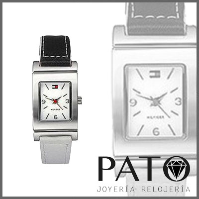 Reloj Tommy Hilfiger 1700162