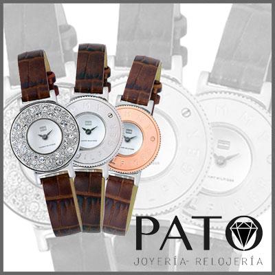 Reloj Tommy Hilfiger 1700380