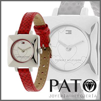 Tommy Hilfiger Watch 1700384