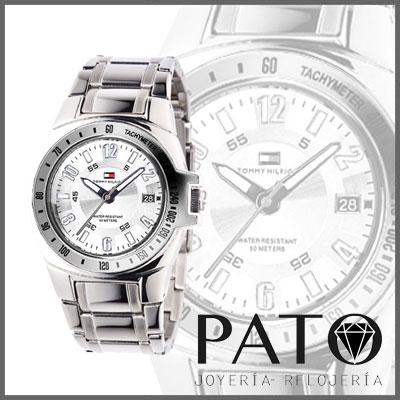 Tommy Hilfiger Watch 1780590