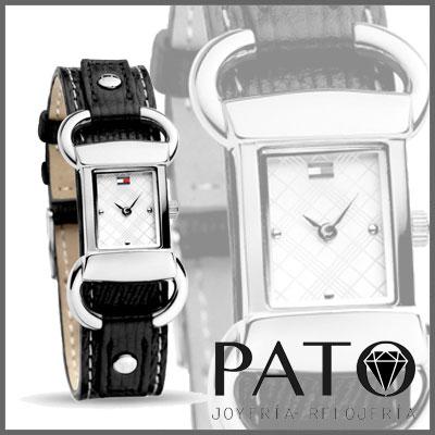Tommy Hilfiger Watch 1780620