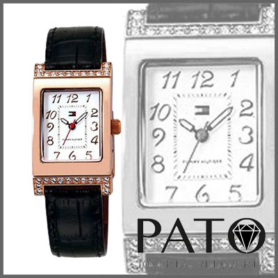 Reloj Tommy Hilfiger 1780666
