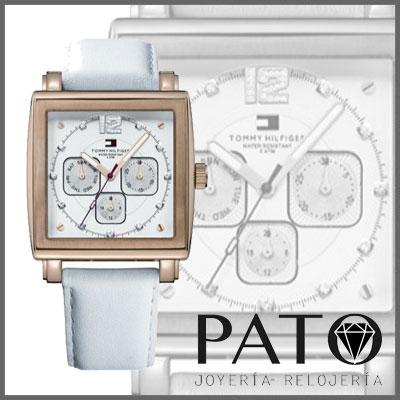 Tommy Hilfiger Watch 1780817