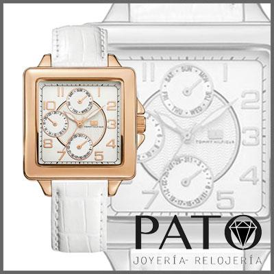 Reloj Tommy Hilfiger 1780838
