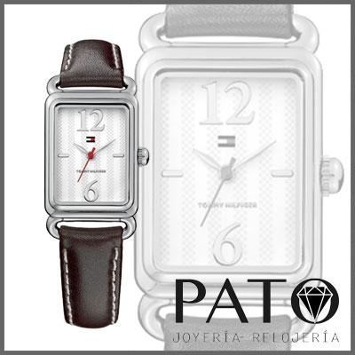 Tommy Hilfiger Watch 1780888