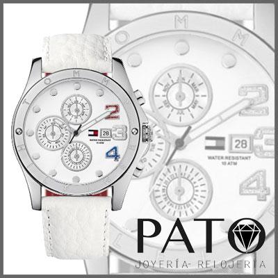 Tommy Hilfiger Watch 1780931