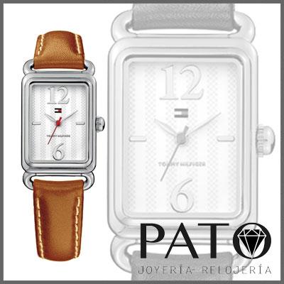 Tommy Hilfiger Watch 1780938