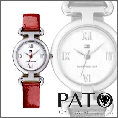Tommy Hilfiger Watch 1780940
