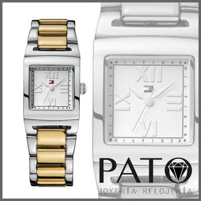 Tommy Hilfiger Watch 1780979