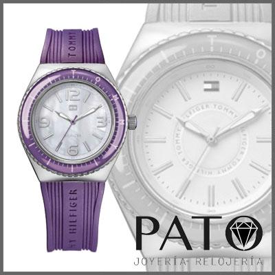 Tommy Hilfiger Watch 1781033