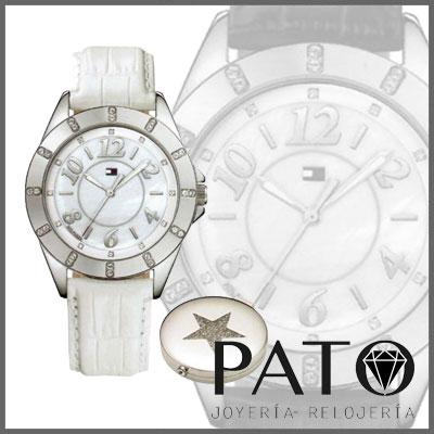 Tommy Hilfiger Watch 1781036