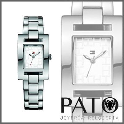 Reloj Tommy Hilfiger 1781065