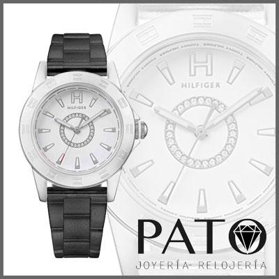 Tommy Hilfiger Watch 1781101