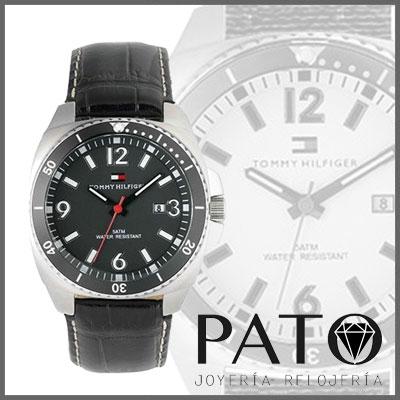 Tommy Hilfiger Watch 1790558