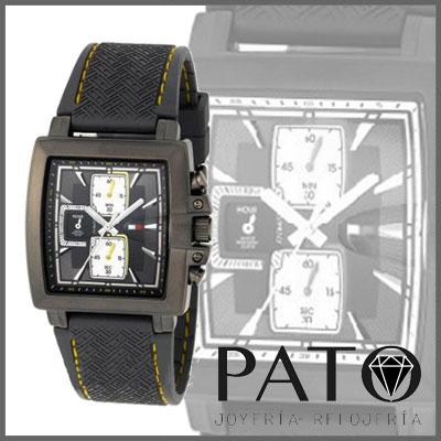 Tommy Hilfiger Watch 1790598