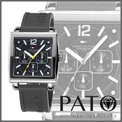 Tommy Hilfiger Watch 1790622
