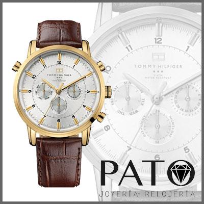 Reloj Tommy Hilfiger 1790874