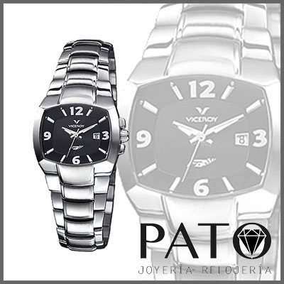 Viceroy Watch 432028-55