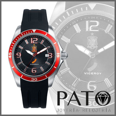 Viceroy Watch 432852-75
