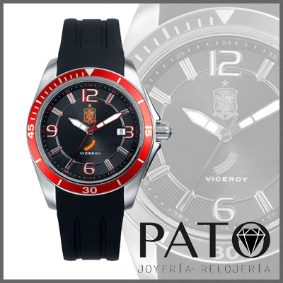Viceroy Watch 432871-75