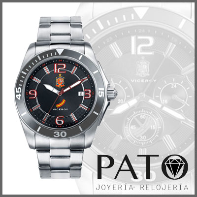 Viceroy Watch 432873-55