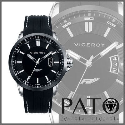 Viceroy Watch 47821-57