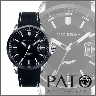 Reloj Viceroy 47821-57