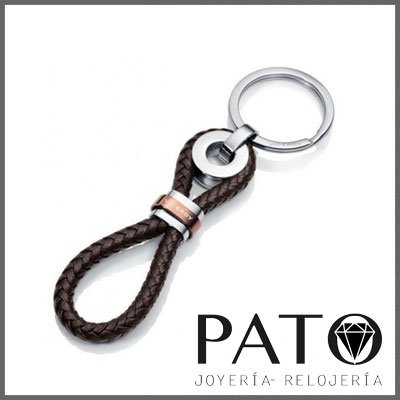 Viceroy Key chain 6403L09011