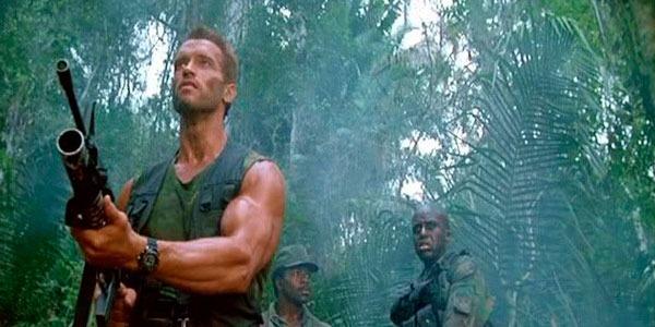 """Seiko Prospex """"Arnie"""""""